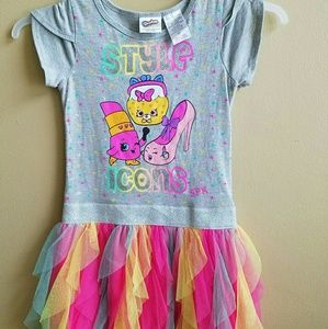 Other - *CLEARANCE* 4 girls dresses and Size 7/8